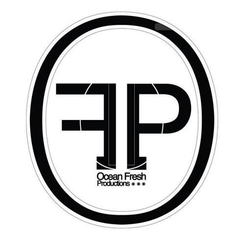 Ocean Fresh Productions's avatar