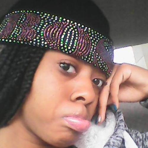 beauitfulqueen's avatar