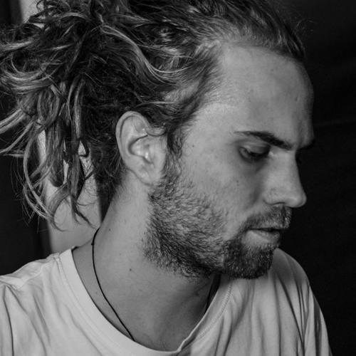 John Hagren's avatar