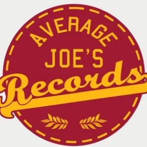 Average Joe's Records's avatar