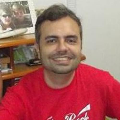 Wagner Ribeiro's avatar