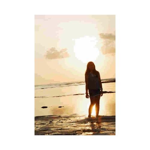 OctaviaIkaGunawan's avatar
