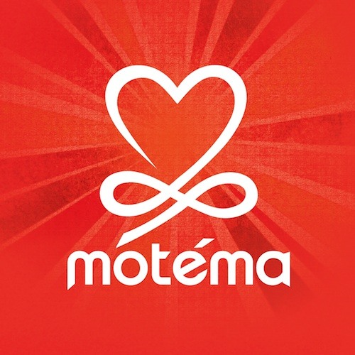 Motéma Music's avatar