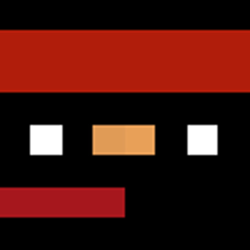Speedyninja45's avatar