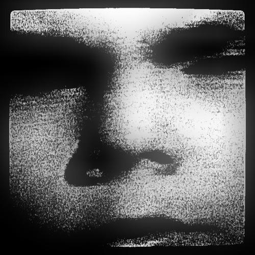Fader74's avatar