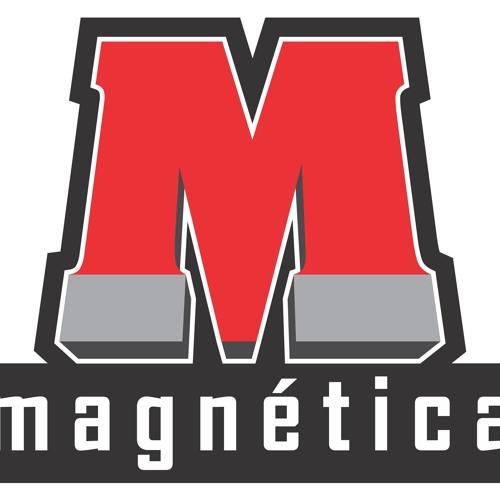Magnética's avatar