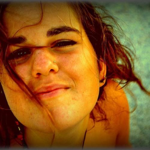 Daphne Gambieraki's avatar