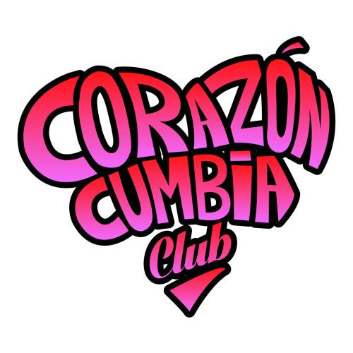 Corazón Cumbia Club's avatar