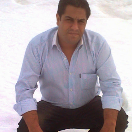 Hussain karami's avatar