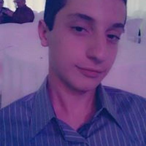 user601085642's avatar