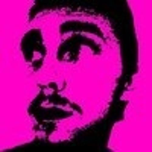 Andrey Simko's avatar