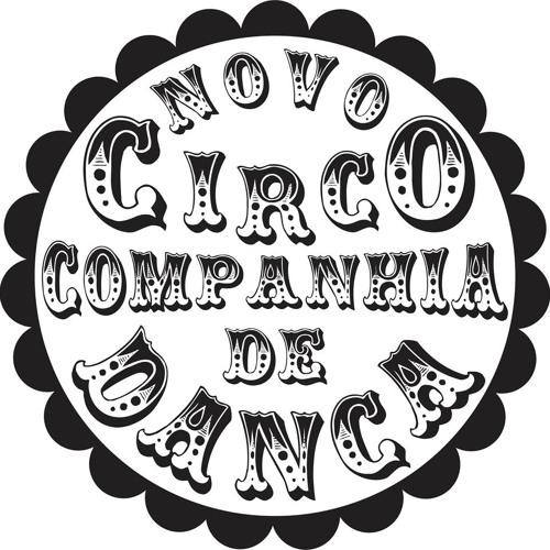 Novo Circo Cia de Dança's avatar