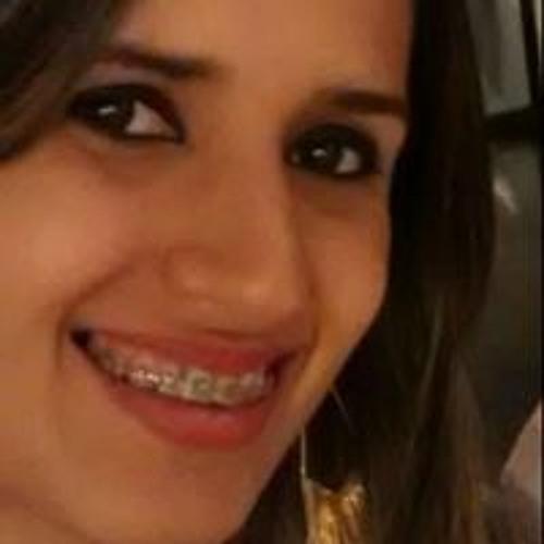 Leticia Cassia's avatar