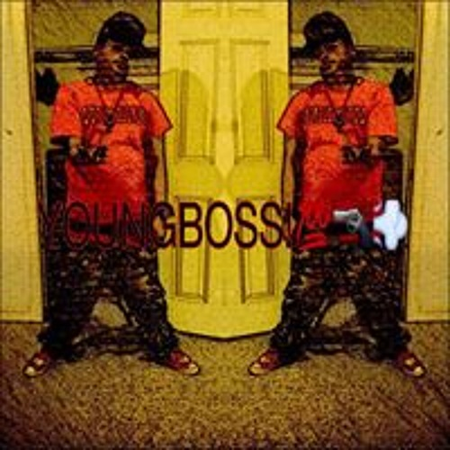 Youngboss Johnson's avatar