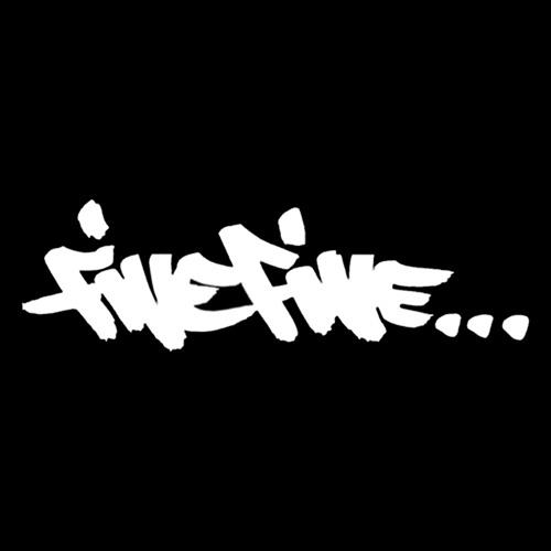 FiveFive's avatar