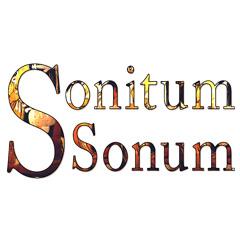 Sonitum Sonum