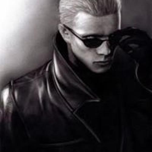 Julian Fairfax's avatar