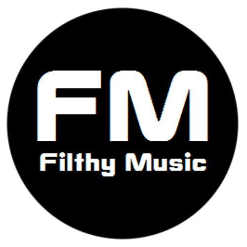 Filthy Music's avatar