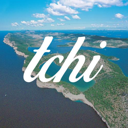 TCHI's avatar