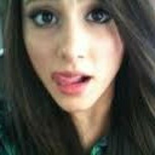 user987713839's avatar