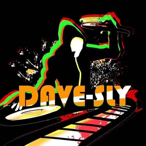 Dave-Sly's avatar