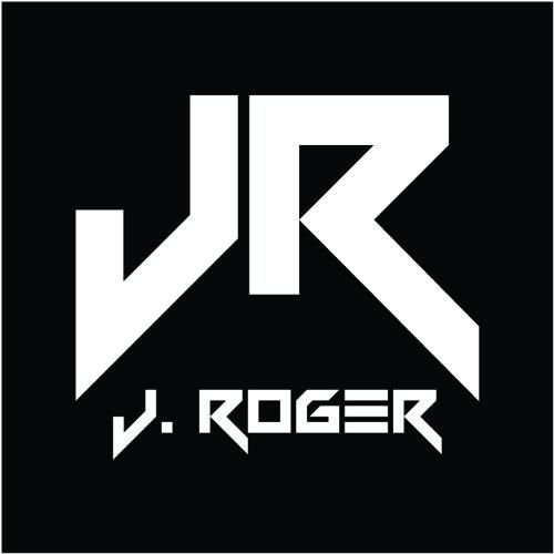 J.Roger's avatar