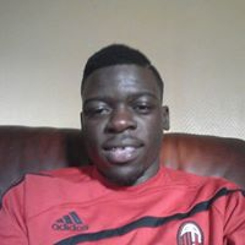 Boubou RSe's avatar