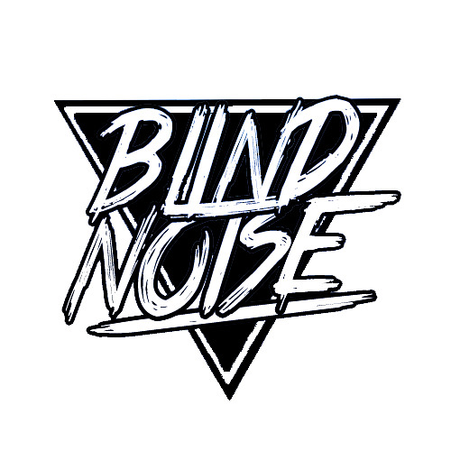BlindNoise™'s avatar