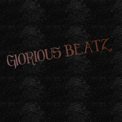 GloriousBeatz's avatar