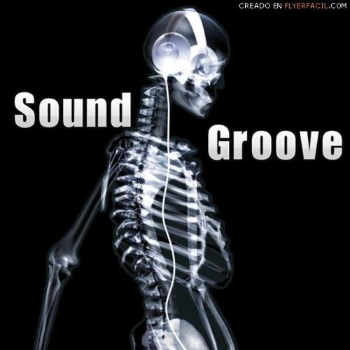 SoundGroove's avatar