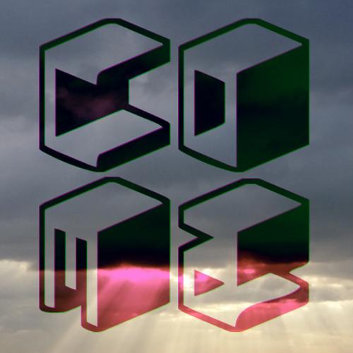 COMZ's avatar