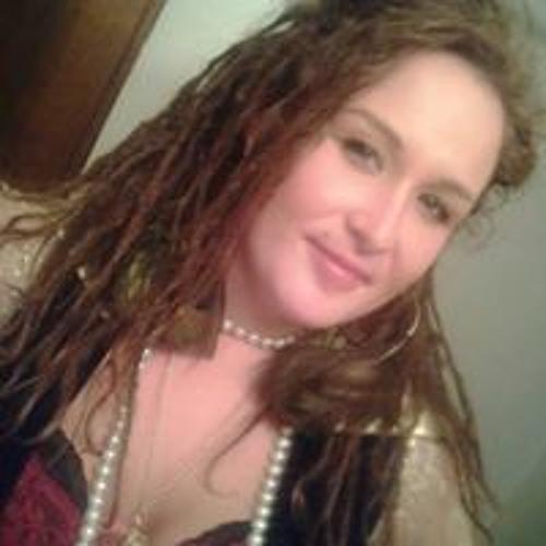 Jesikah Yvonne Hill's avatar