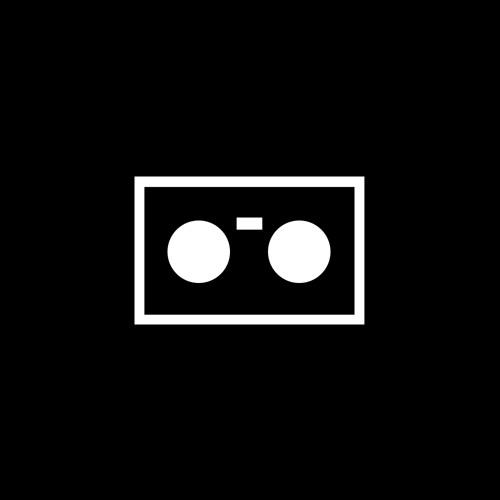latenightmix's avatar