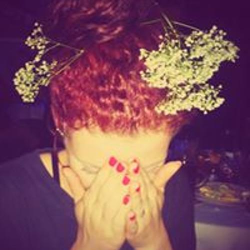 Lisa Sanchita's avatar