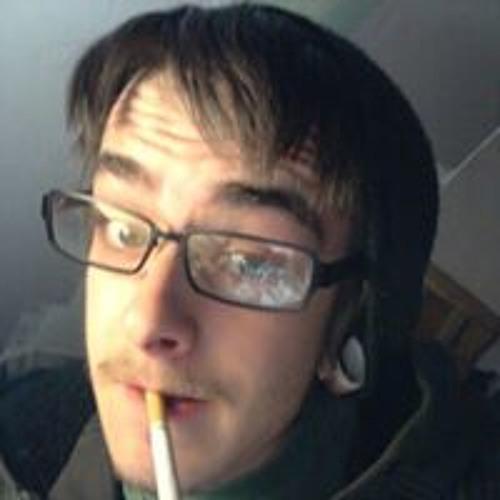 Austin Mowers's avatar