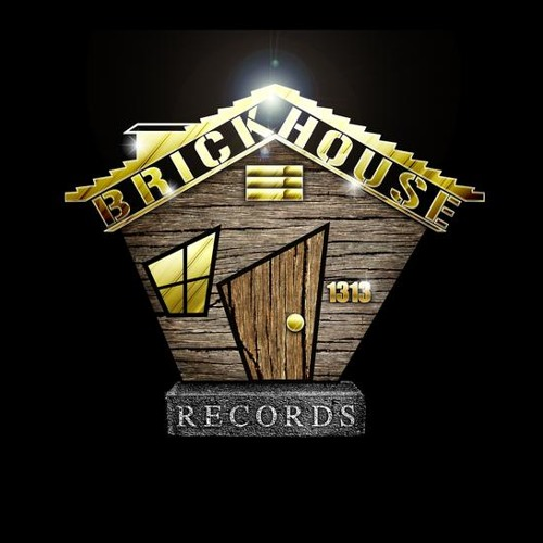 BRICK HOUSE RECORDS's avatar