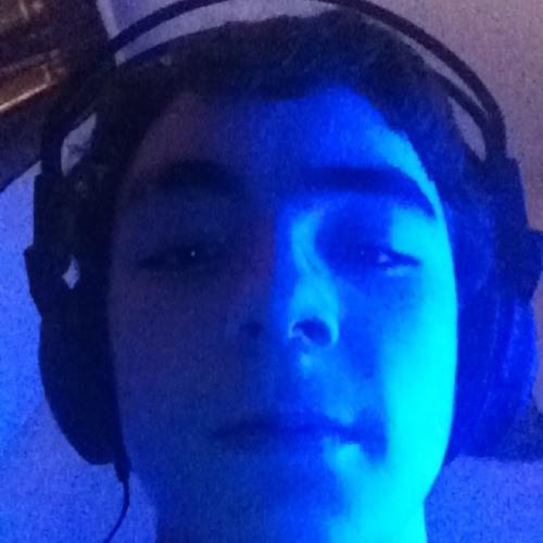 Brandon Daniels.'s avatar