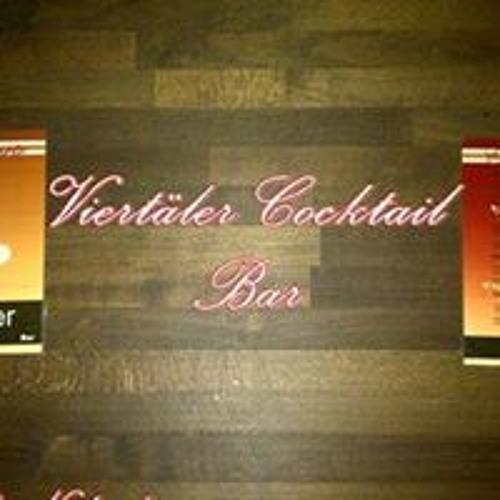 Vier Täler Cocktailbar's avatar