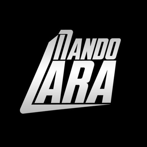 NandoLara's avatar