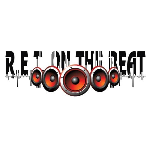 retondabeat's avatar