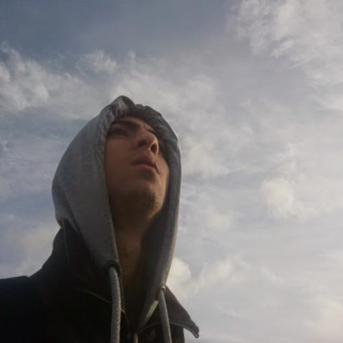 ISMAEL ASSILLI's avatar