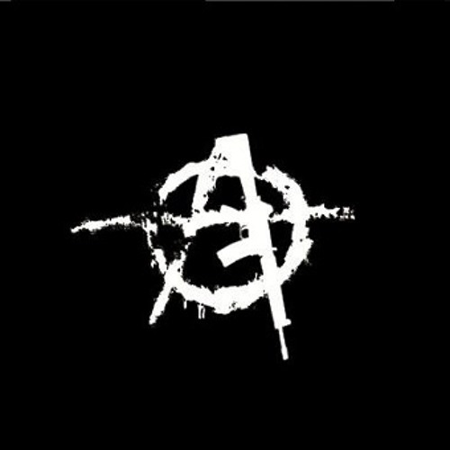 Armalyte Records's avatar