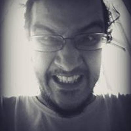Sibi Qua Non's avatar