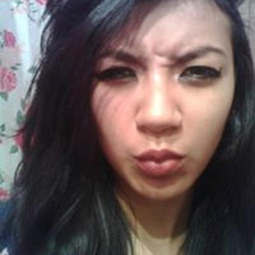 Vianey Rivas Santander's avatar