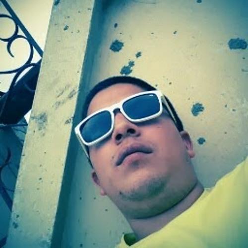 KleberSao!'s avatar
