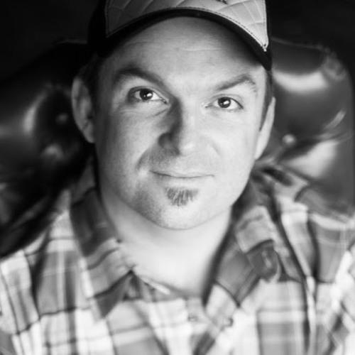 Brad Corrigan's avatar