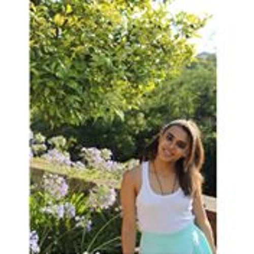 Sofia Molina's avatar