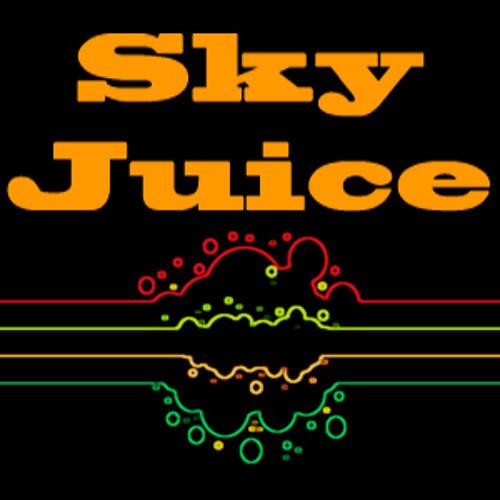 Sky Juice 1's avatar