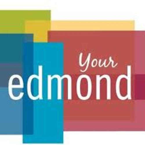 Edmond -_-'s avatar