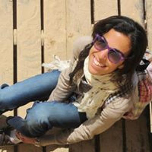 Laura Santana Viera's avatar